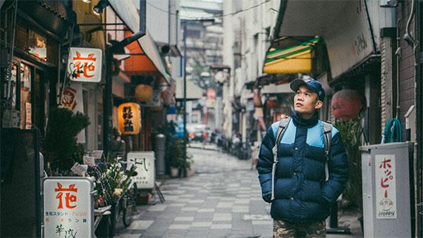 日本の生活様式 - このサイトについて