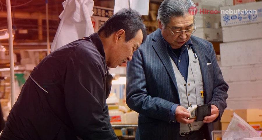 日本での仕事文化