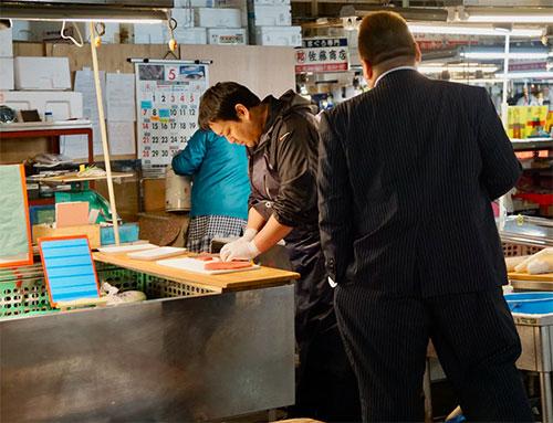 海外での残業 - 日本での仕事文化